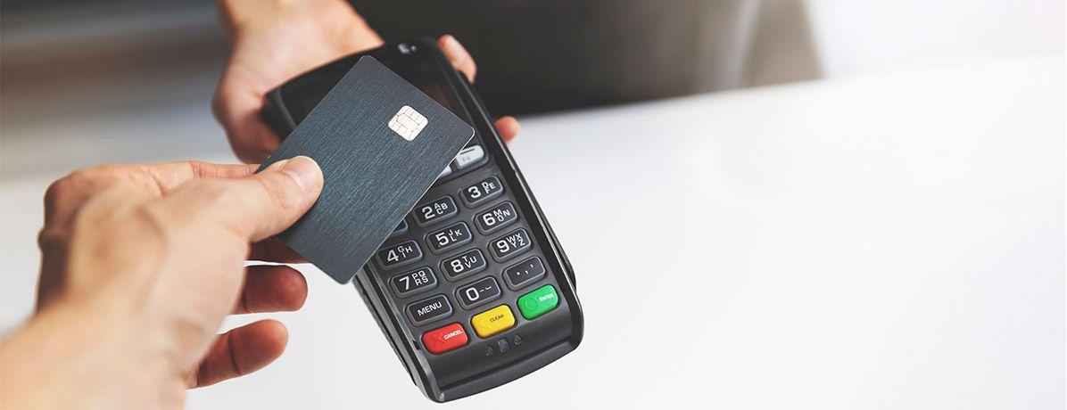 O que é Open Banking e quais vantagens para seus usuários?