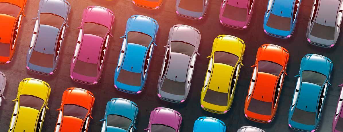 Veja os 12 melhores carros seminovos para comprar