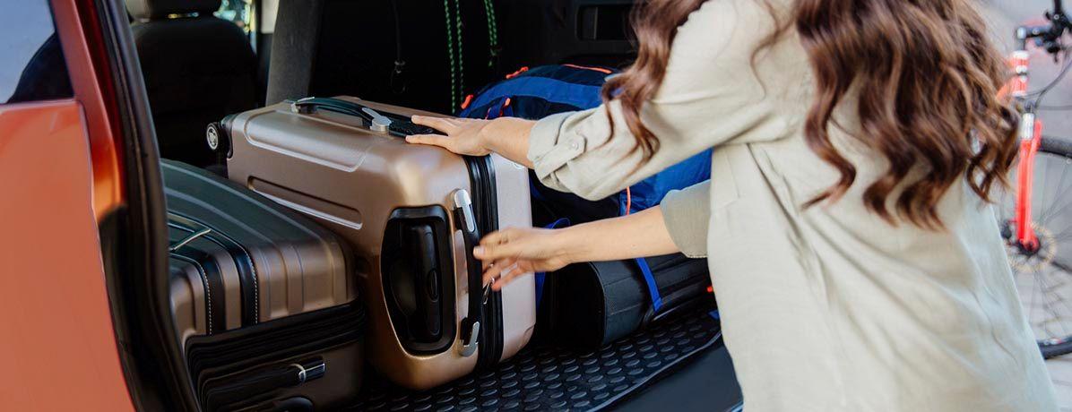 Conheça 9 carros com porta-malas grande e escolha o seu!
