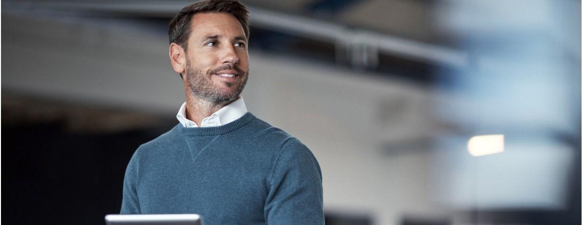 Como planejar a sua carreira para ter sucesso profissional?