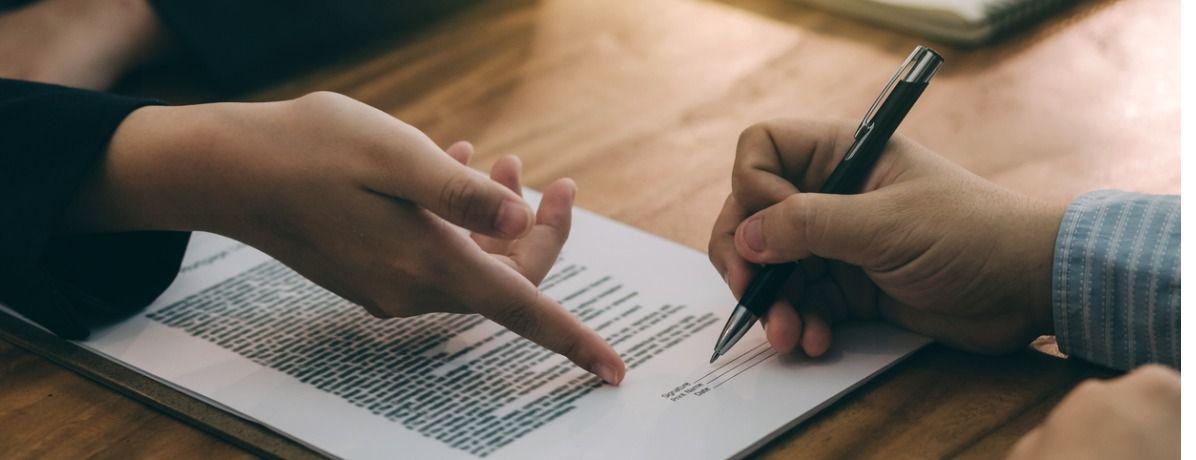 O que é seguro prestamista? Descubra aqui e conheça as vantagens