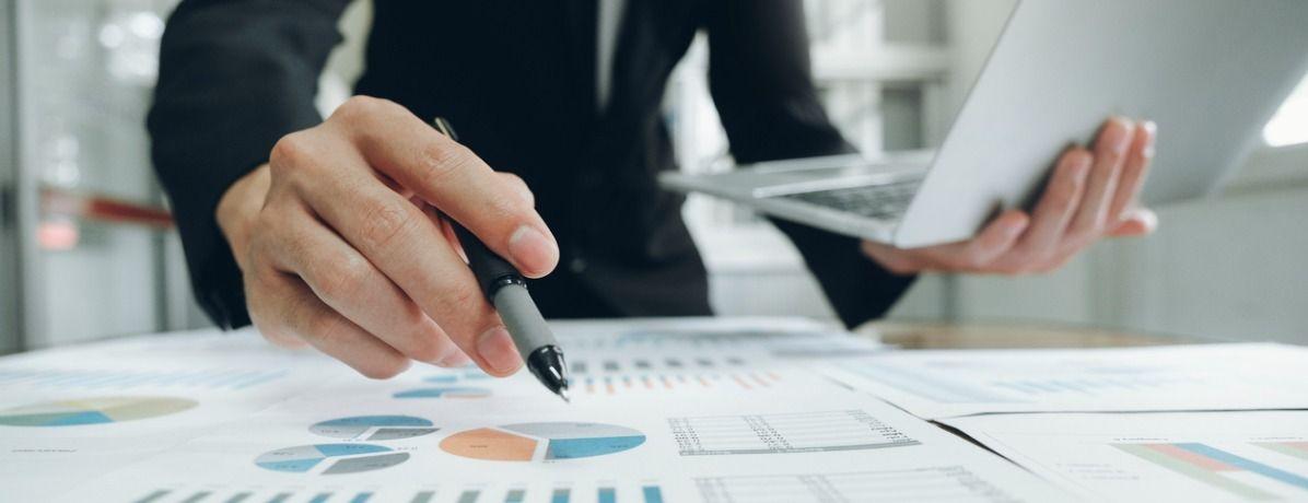 Vale a pena fazer um investimento de alto risco? Entenda o assunto