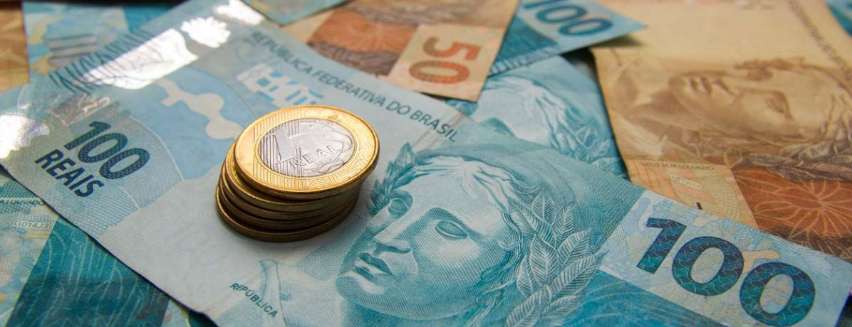 O que é liquidez e qual a sua relação com rentabilidade?