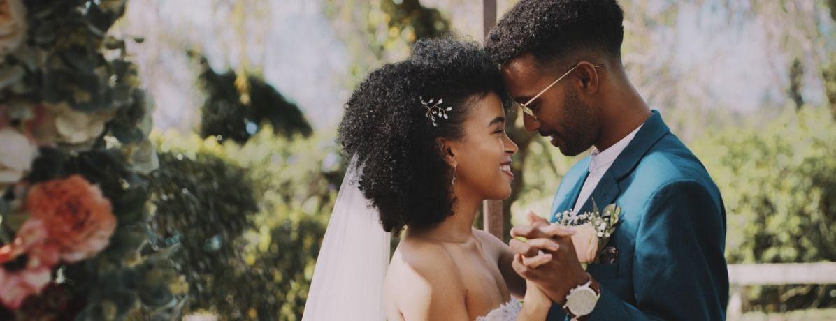 Saiba como funciona o consórcio para casamento e como contratar!