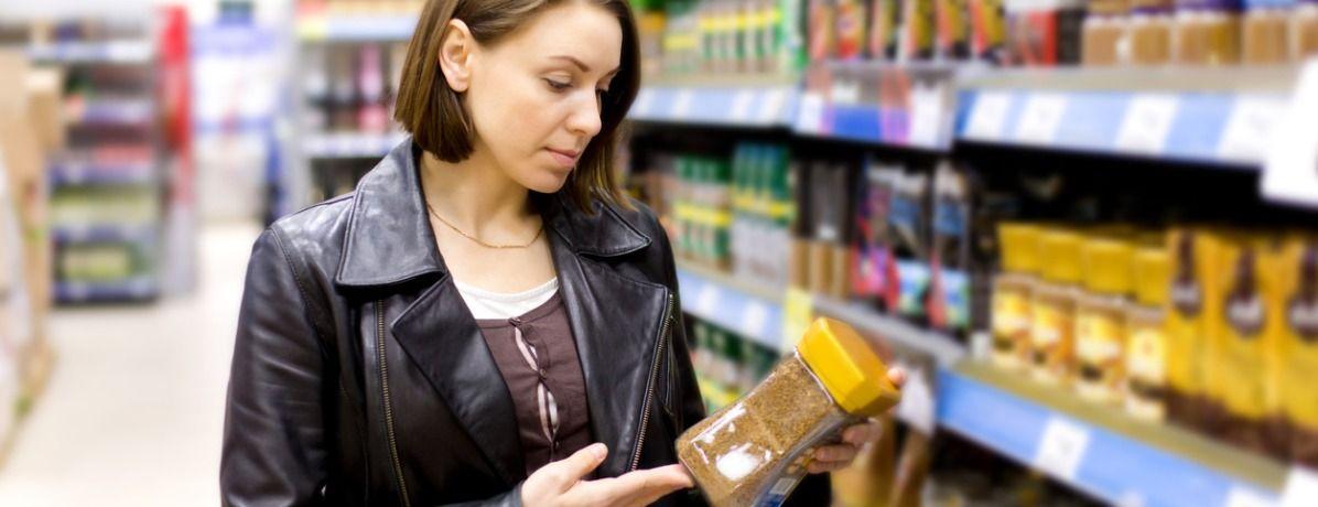 Quer saber como economizar no supermercado? Veja nossas dicas!